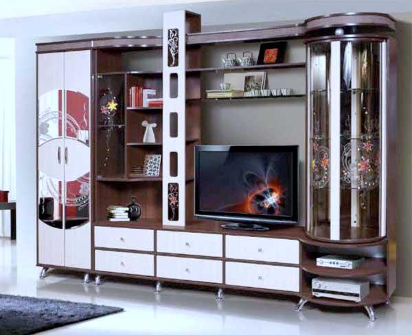 Идеи-дизайна-гостиной-18