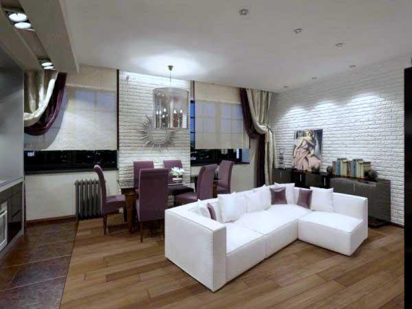 Идеи-дизайна-гостиной-2