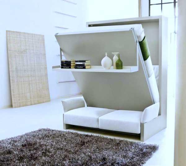 Идеи-дизайна-гостиной-20