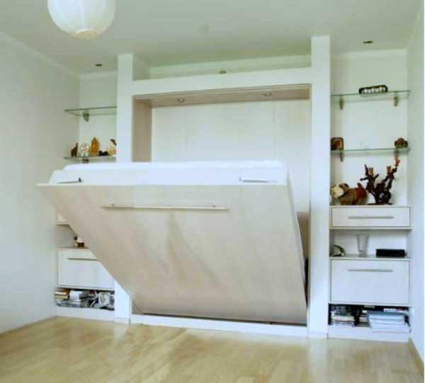 Идеи-дизайна-гостиной-21