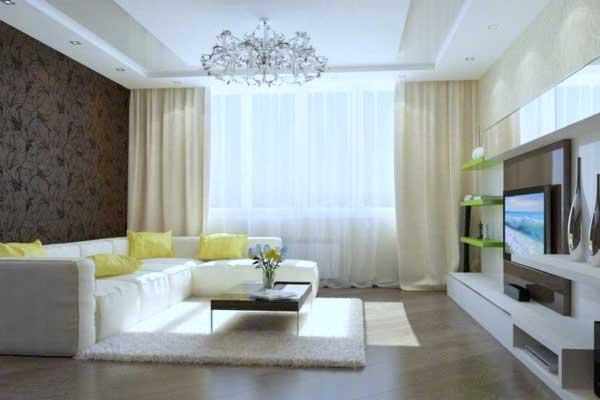Идеи-дизайна-гостиной-23