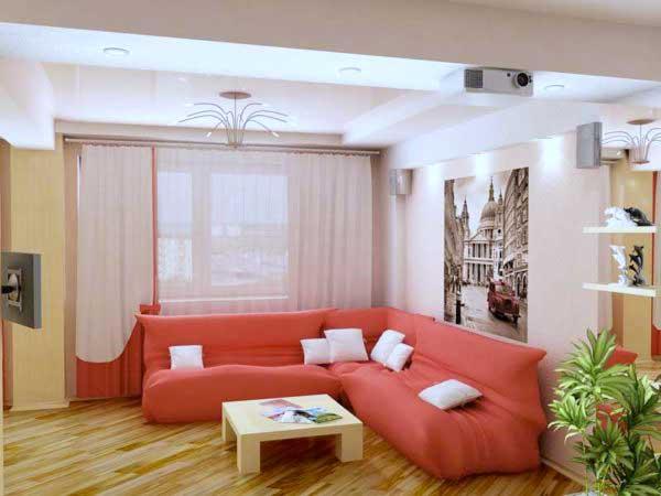 Идеи-дизайна-гостиной-24