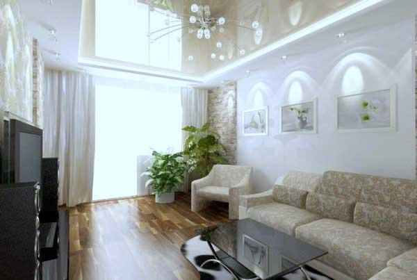 Идеи-дизайна-гостиной-26