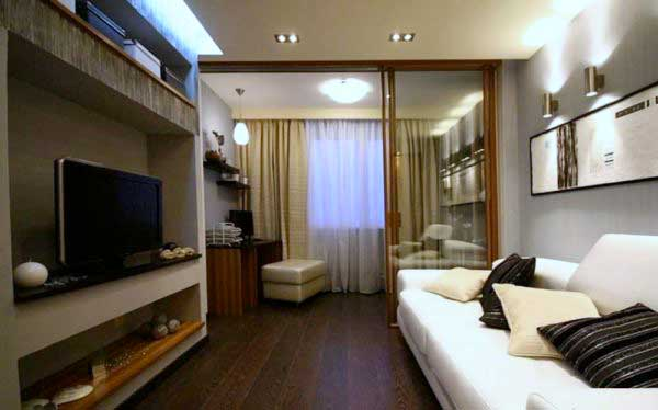Идеи-дизайна-гостиной-27