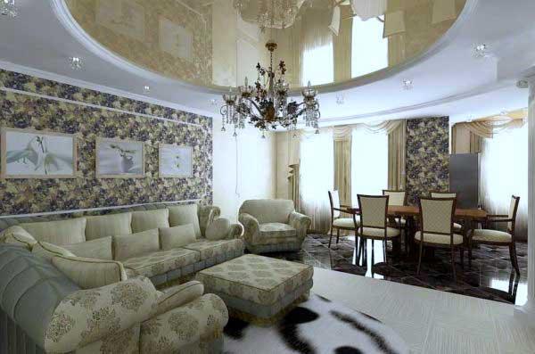 Идеи-дизайна-гостиной-3