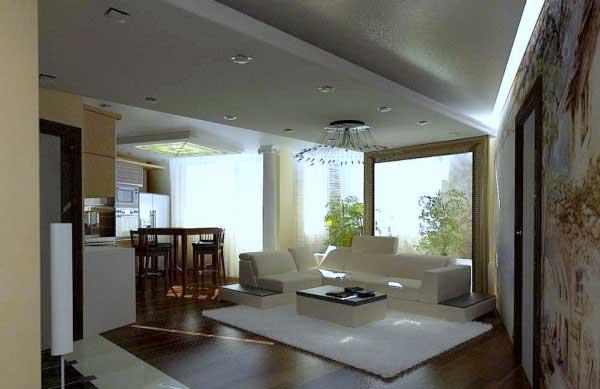 Идеи-дизайна-гостиной-4