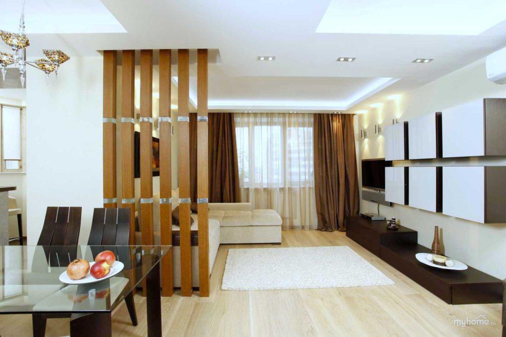 Идеи-дизайна-гостиной-5