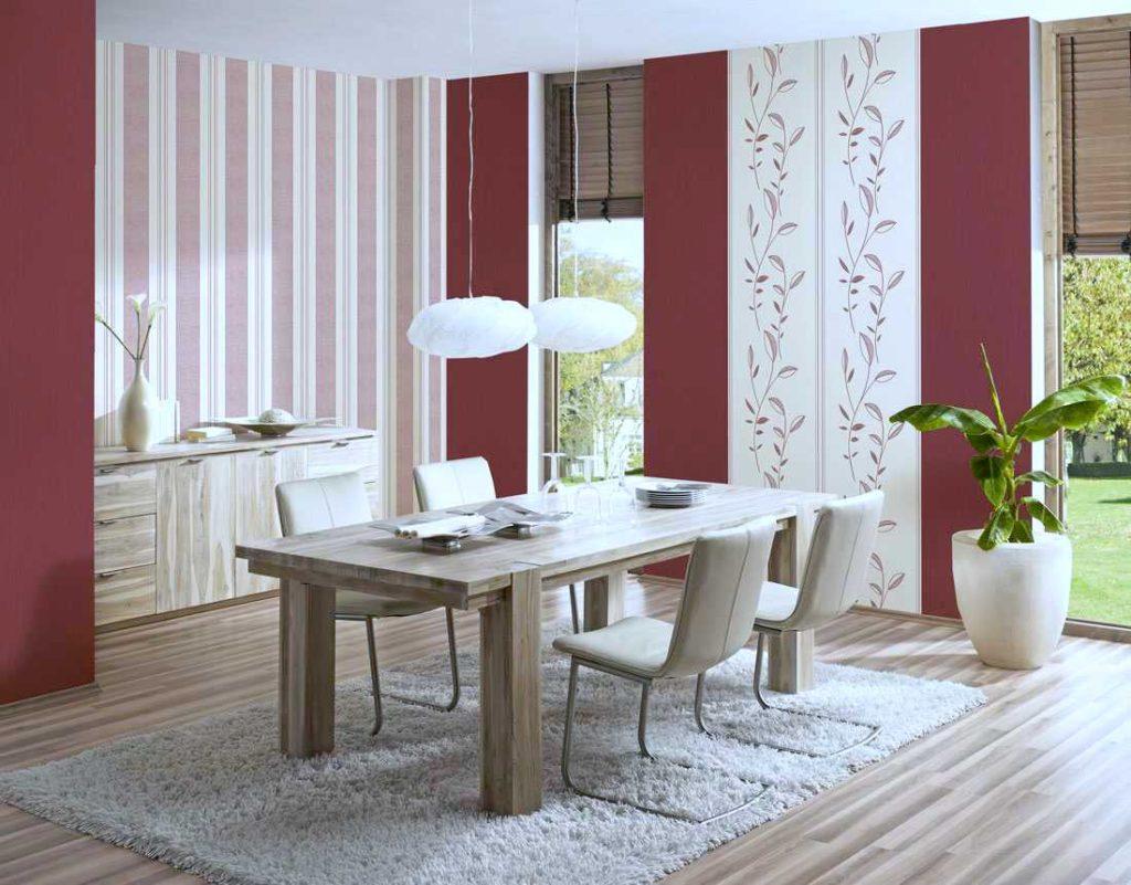 Идеи-дизайна-гостиной-6
