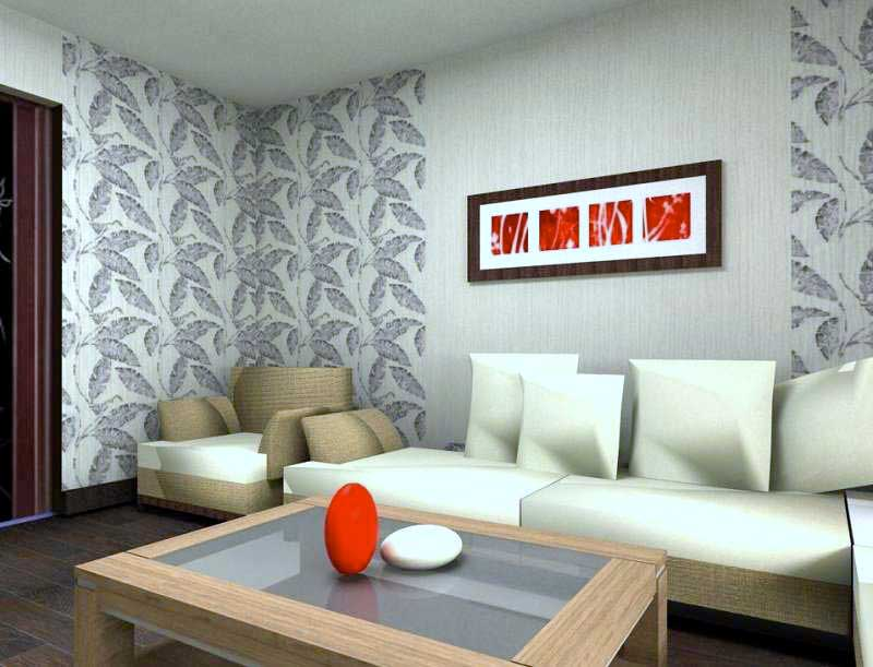 Идеи-дизайна-гостиной-7