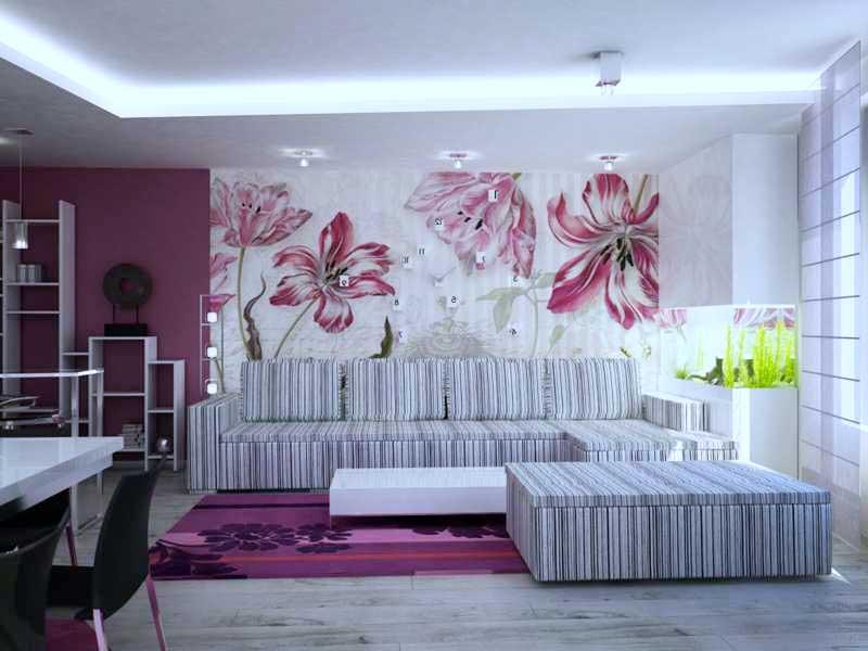 Идеи-дизайна-гостиной-8