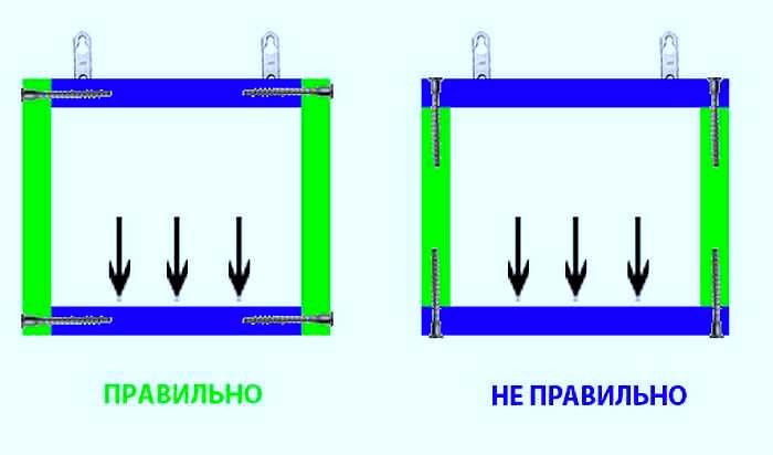 Инструкция-по-сборке-кухни-4