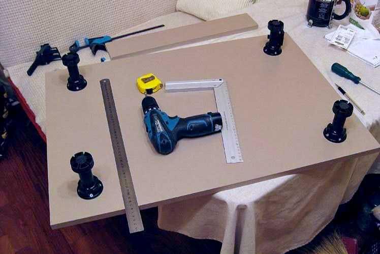 Инструкция-по-сборке-кухни-6
