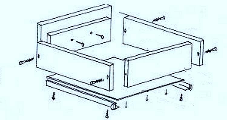 Инструкция-по-сборке-кухни-8