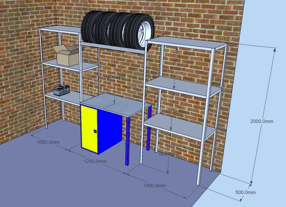 Как-сделать-стелажи-в-гараже-12