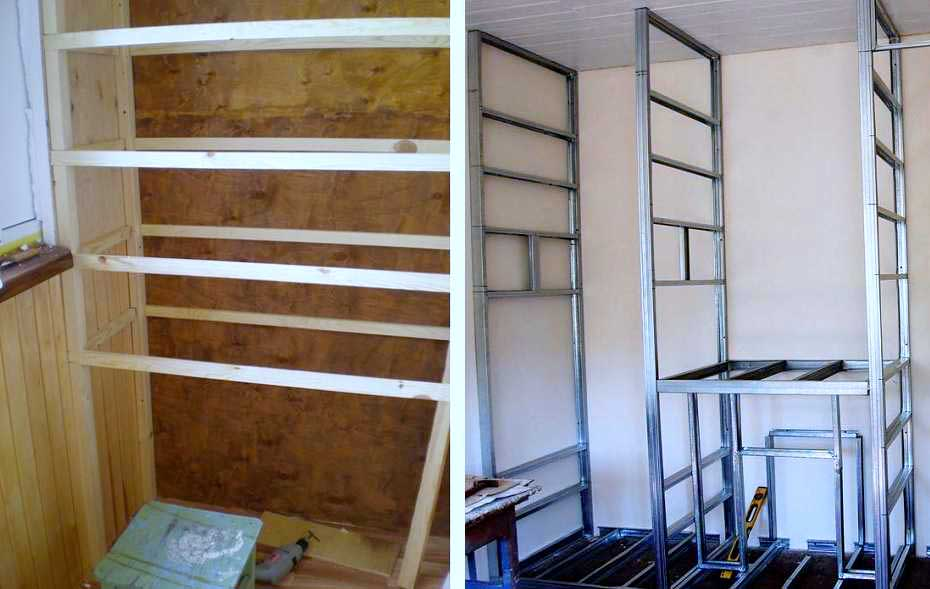 Как-сделать-шкаф-на-балконе-1