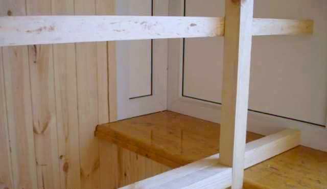 Как-сделать-шкаф-на-балконе-11