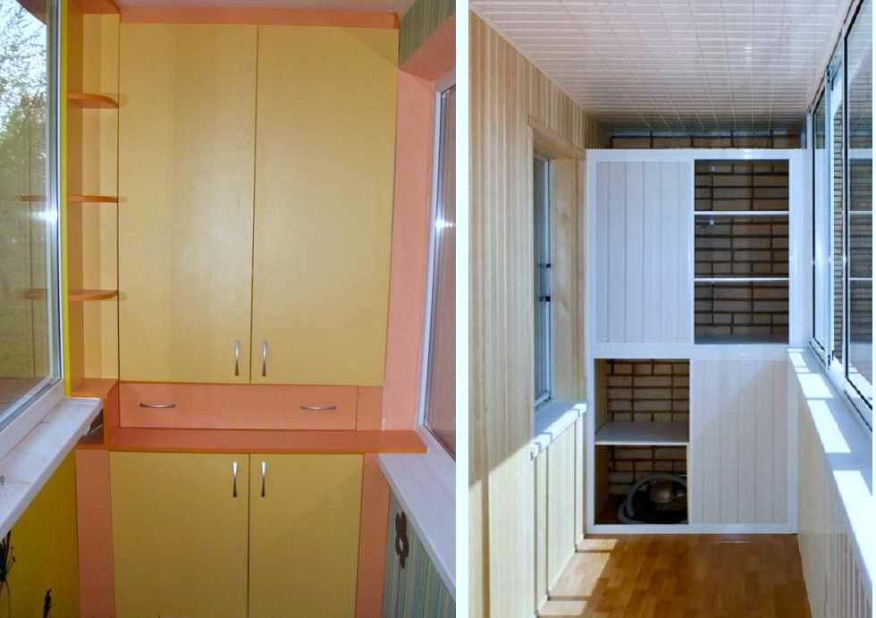 Как-сделать-шкаф-на-балконе-12