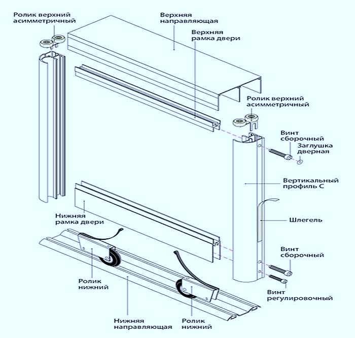 Как-сделать-шкаф-на-балконе-14