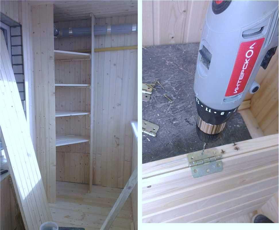 Как-сделать-шкаф-на-балконе-15