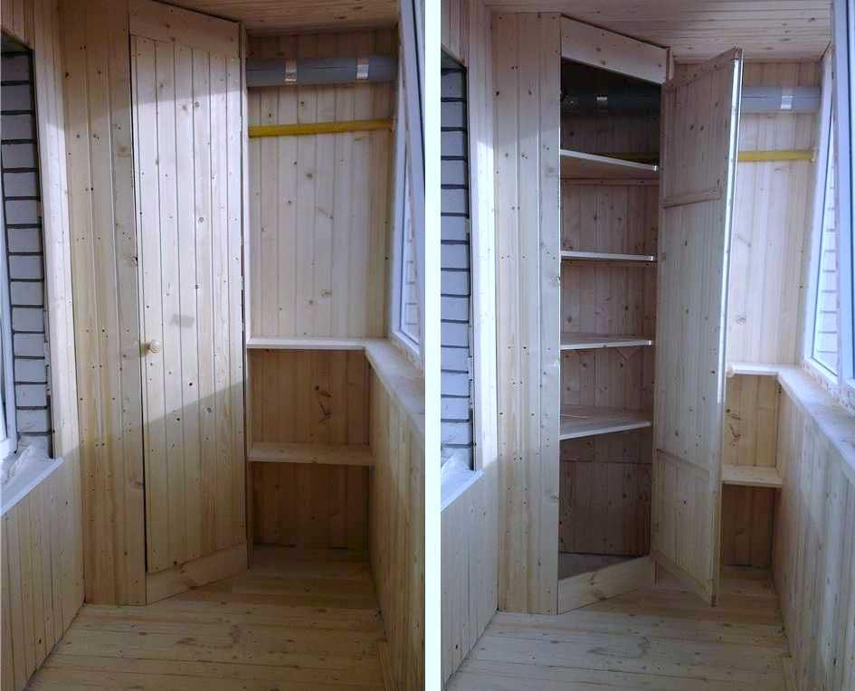 Как-сделать-шкаф-на-балконе-16