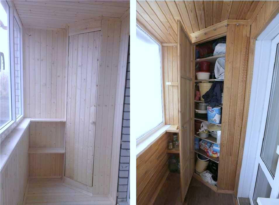 Как-сделать-шкаф-на-балконе-17