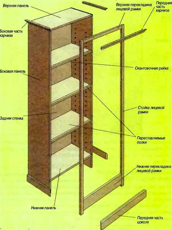 Как-сделать-шкаф-на-балконе-18