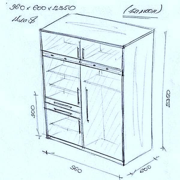 Как-сделать-шкаф-на-балконе-19