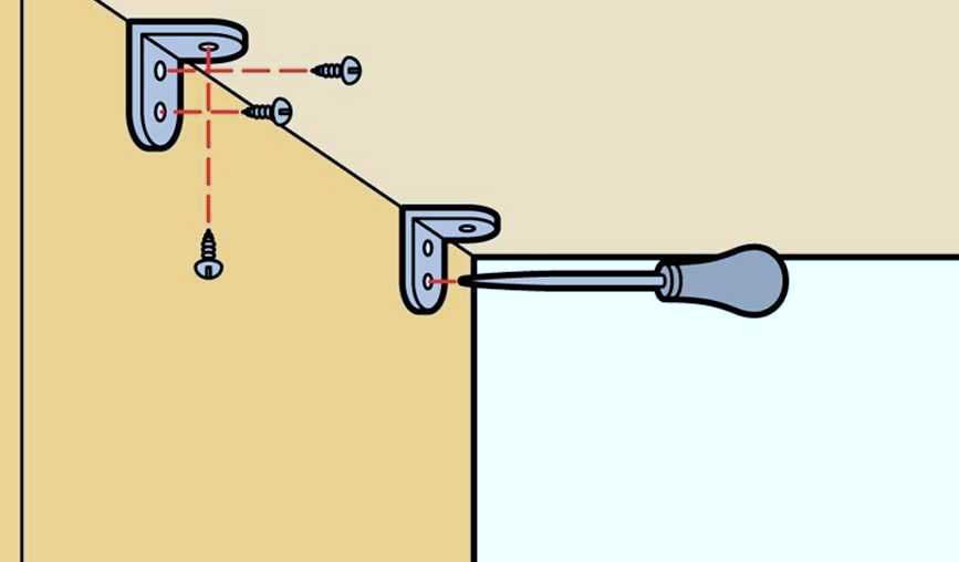 Как-сделать-шкаф-на-балконе-2