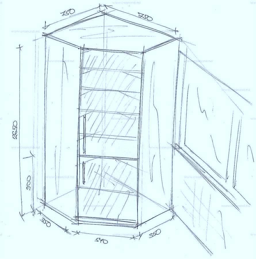 Как-сделать-шкаф-на-балконе-20