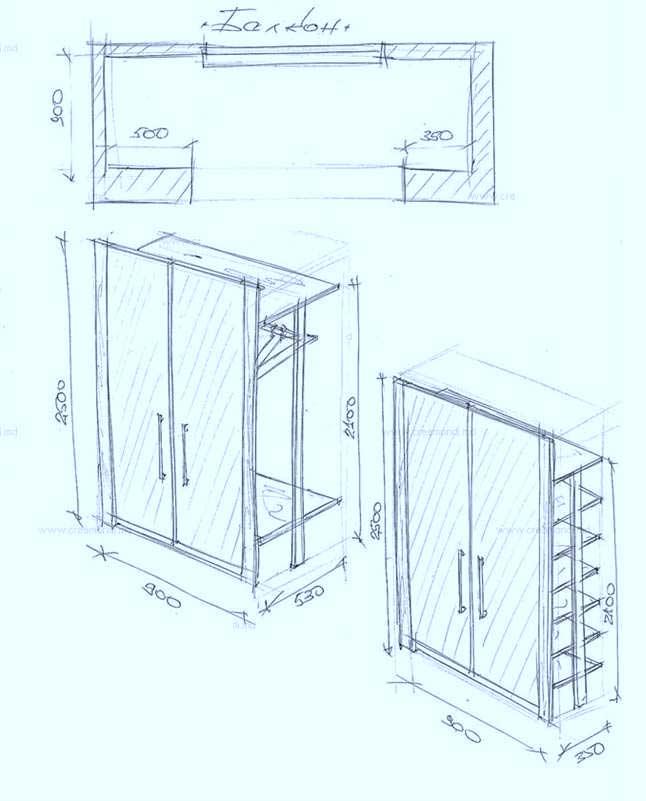 Как-сделать-шкаф-на-балконе-21
