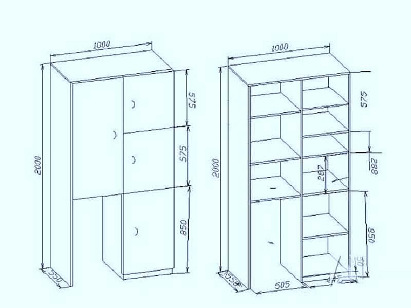 Как-сделать-шкаф-на-балконе-22
