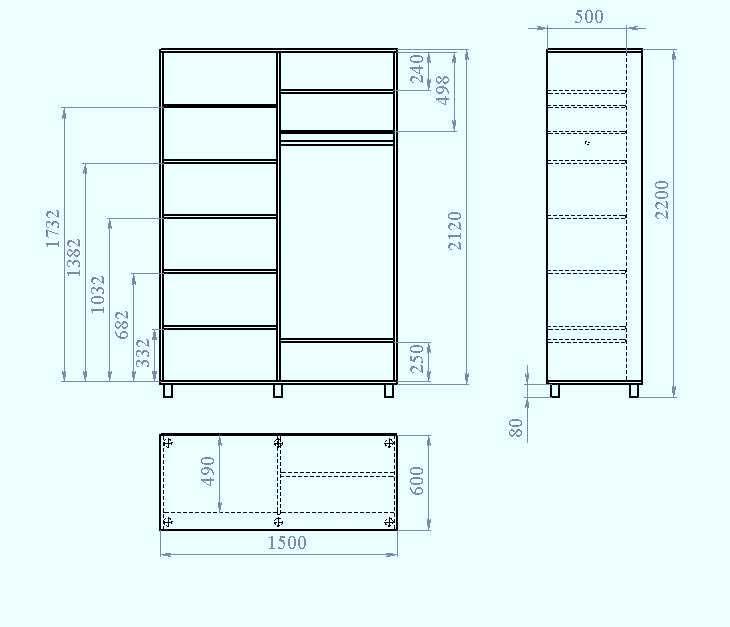 Как-сделать-шкаф-на-балконе-23