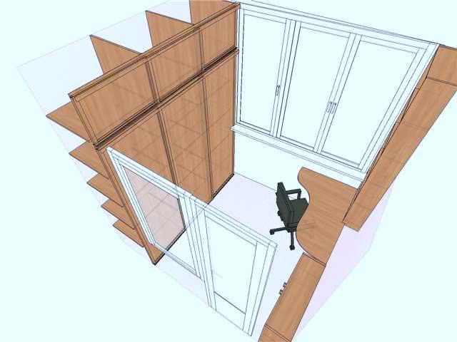 Как-сделать-шкаф-на-балконе-24
