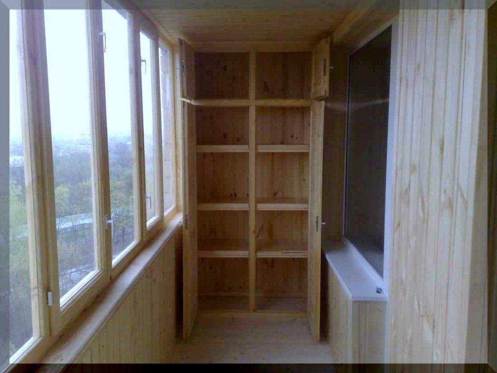 Как-сделать-шкаф-на-балконе-28