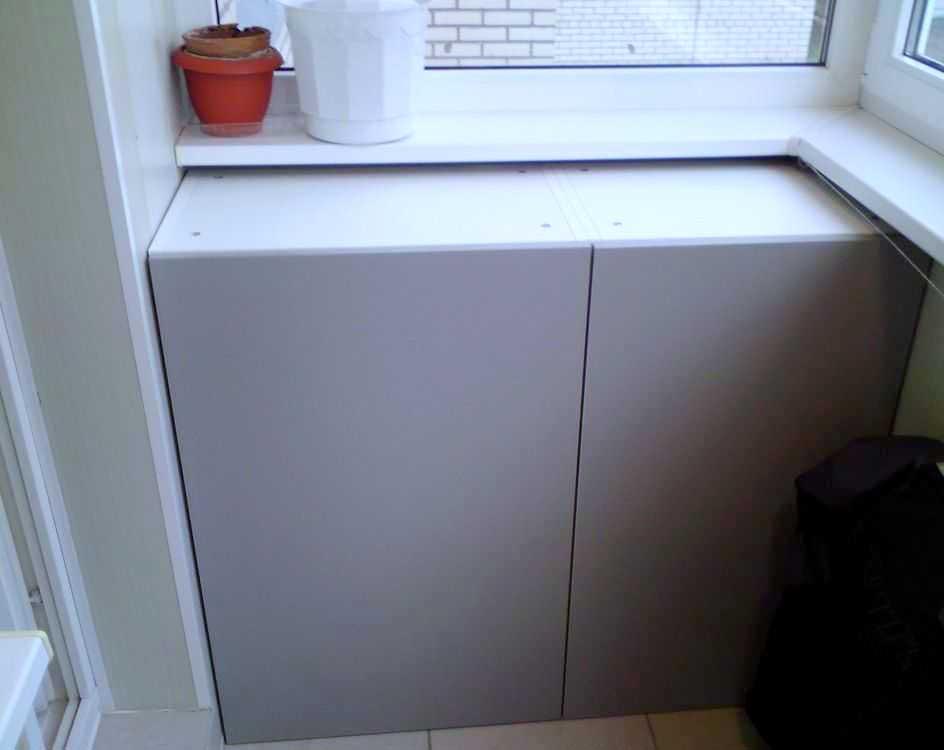 Как-сделать-шкаф-на-балконе-29