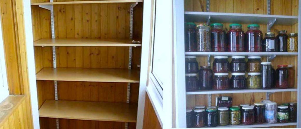 Как-сделать-шкаф-на-балконе-3
