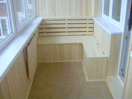 Как-сделать-шкаф-на-балконе-30