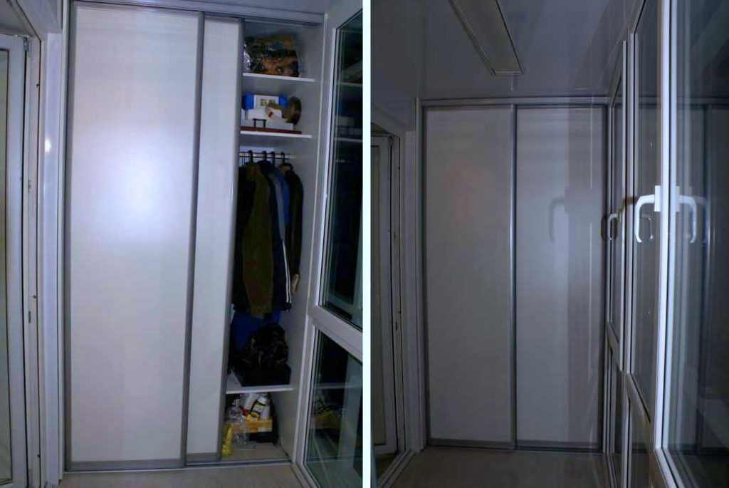 Как-сделать-шкаф-на-балконе-31