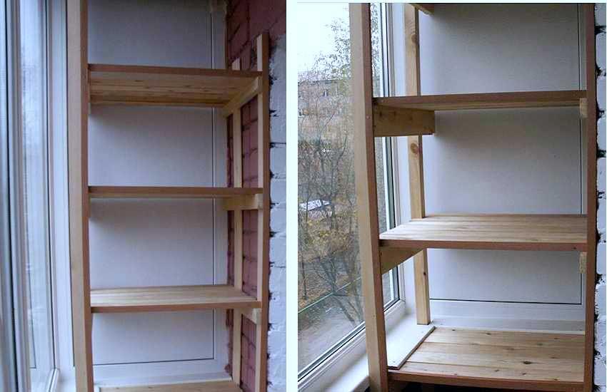 Как-сделать-шкаф-на-балконе-5