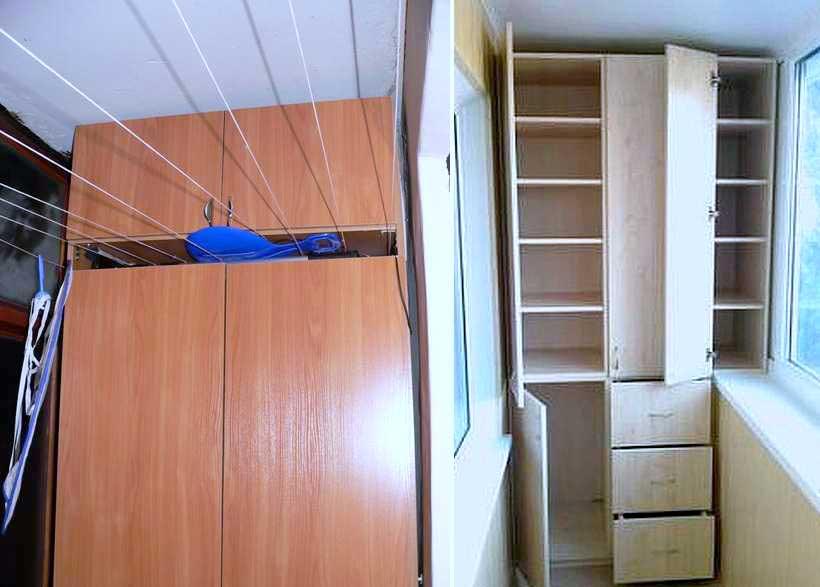 Как-сделать-шкаф-на-балконе-6