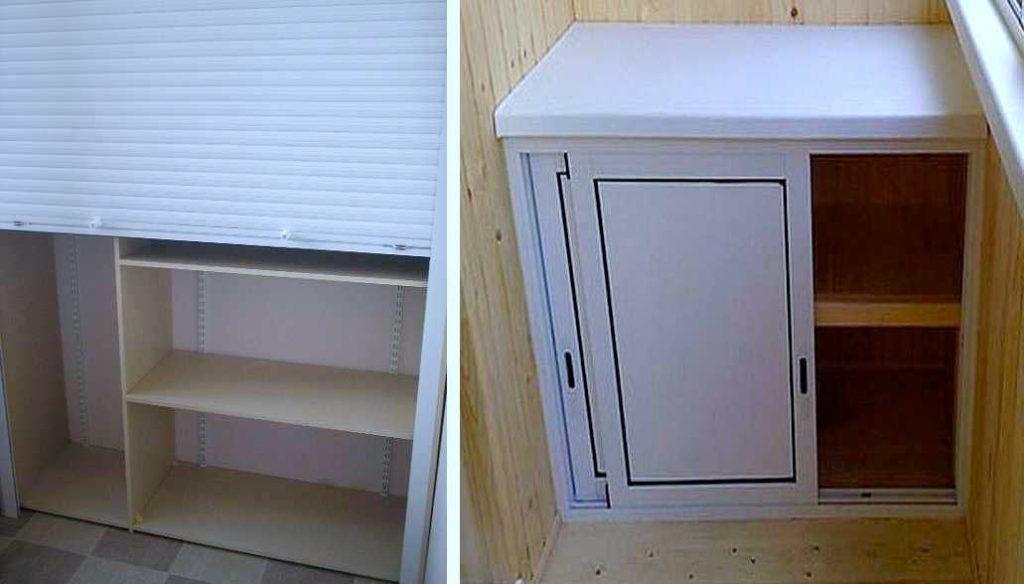 Как-сделать-шкаф-на-балконе-7