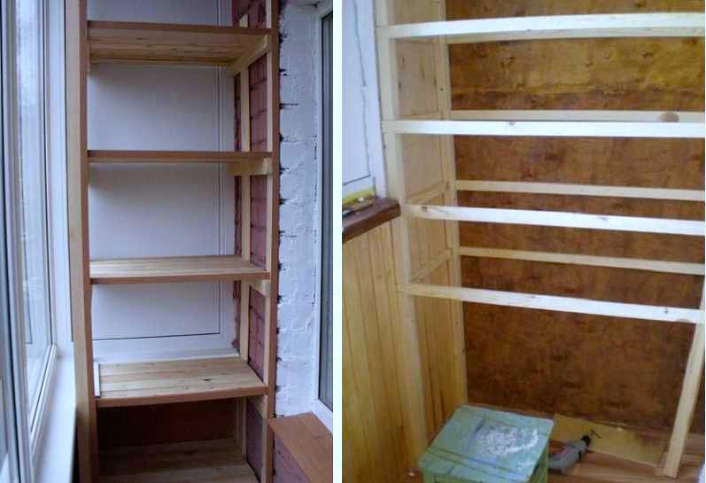 Как-сделать-шкаф-на-балконе-8