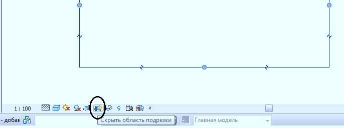Работа-с-рамкой-и-видами-в-Autodesk-Revit-4