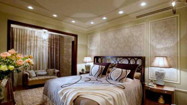Совмещение балкона с комнатой 15
