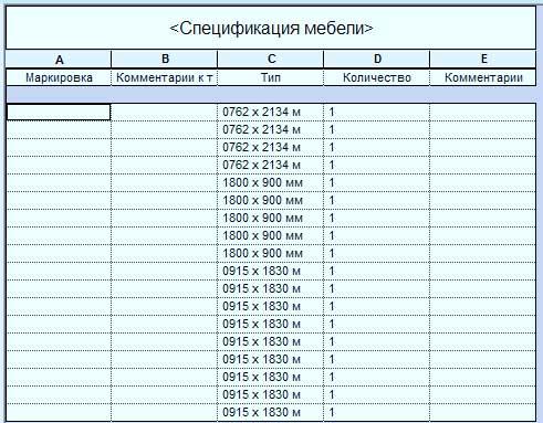Ведомости-и-спецификации-в-Revit-10