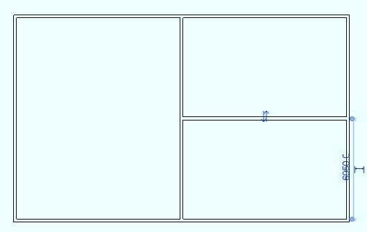 Ведомости-и-спецификации-в-Revit-2