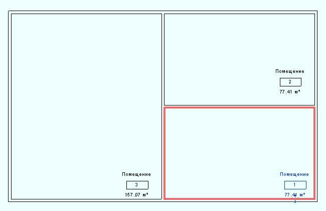 Ведомости-и-спецификации-в-Revit-4
