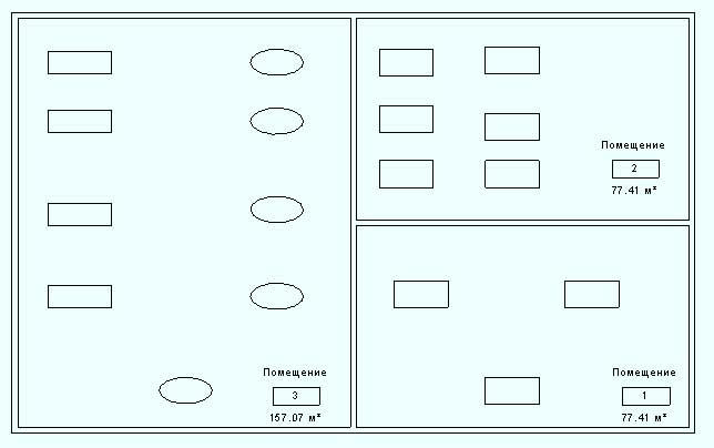 Ведомости-и-спецификации-в-Revit-6