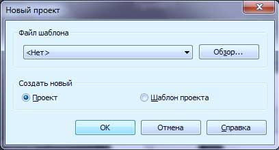 Детализация-в-Revit-1