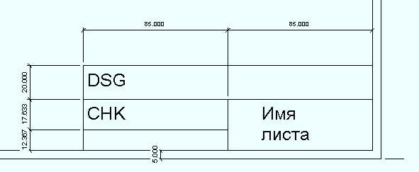 Листы-в-Revit-16